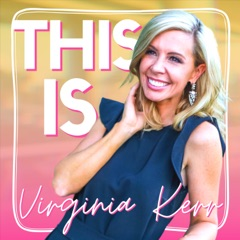This Is Virginia Kerr: Video and Marketing Hacks for Women