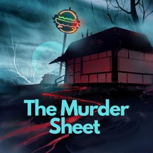 Murder Sheet