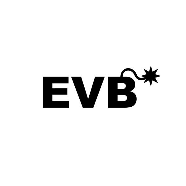 Entrepreneur Value Bombs