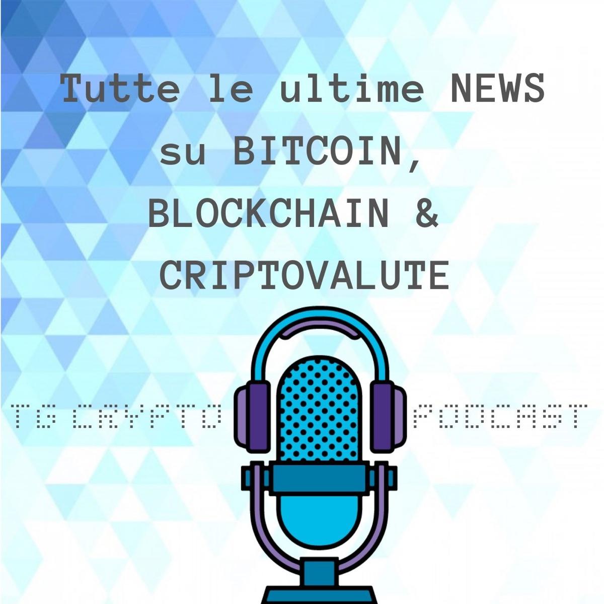 sbi scambio crypto data di lancio come fare soldi investendo in bitcoin
