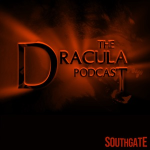 Dracula Podcast