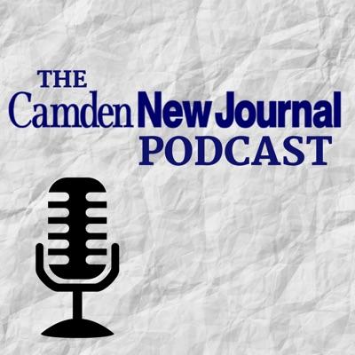 The Camden New Journal Podcast