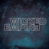Wicked Empire artwork