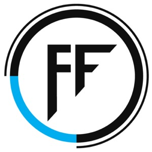 The Secret to a Profitable Gym by Factory Forged