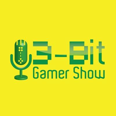 3-Bit Gamer Show