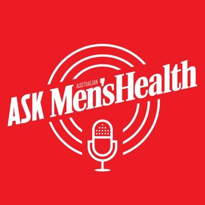 Ask Men's Health:Men's Health Australia