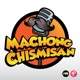 Machong Chismisan