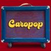 Caropop artwork