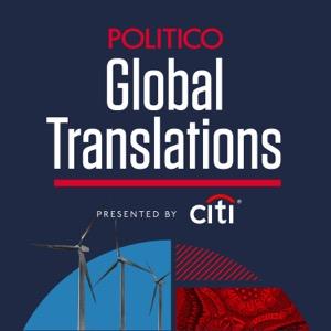 Global Translations