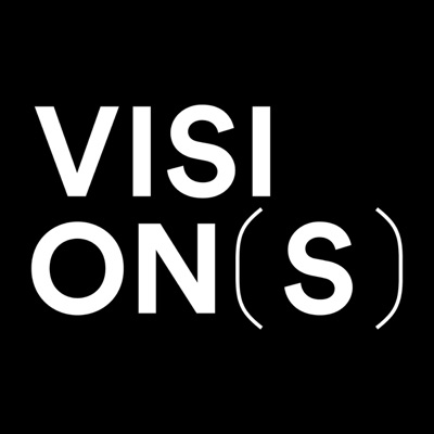 Vision(s)