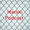 Marlen Podcast  artwork