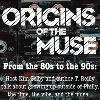 Origins of the Muse