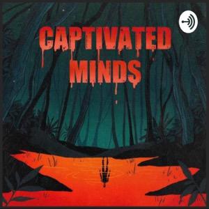 Captivated Minds