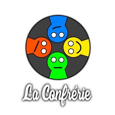 La Confrérie:aKuMaSai, Deltakosh, Davrous, Meulta