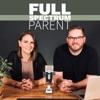 Full Spectrum Parent: a Faith-based Autism Podcast artwork