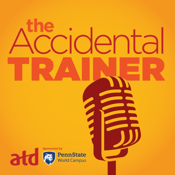 The Accidental Trainer
