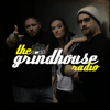 The Grindhouse Radio - The Grindhouse Radio