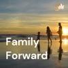 Family Forward artwork