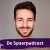 De Spaarpodcast