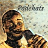 Podchats: With Yohan artwork
