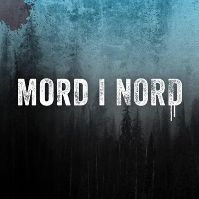 Mord i Nord:Podimo