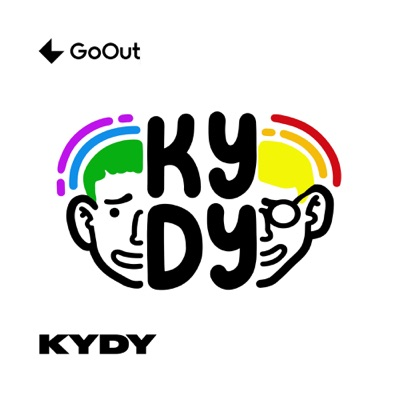 KYDY:GoOut