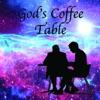 God's Coffee Table artwork