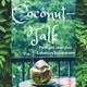 Coconut-Talk