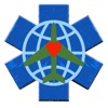 Paramedics for Children Podcast