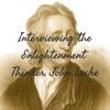 Interviewing the Enlightenment Thinker, John Locke artwork