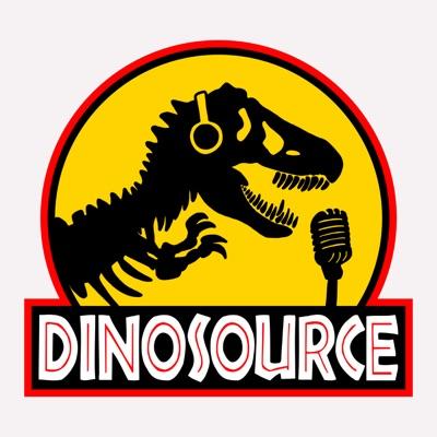 The Dinosource