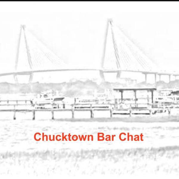 Chucktown Bar Chat