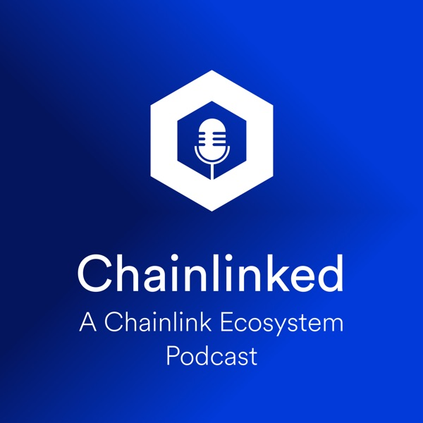 Chainlinked Podcast