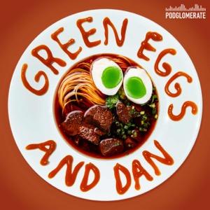 Green Eggs and Dan