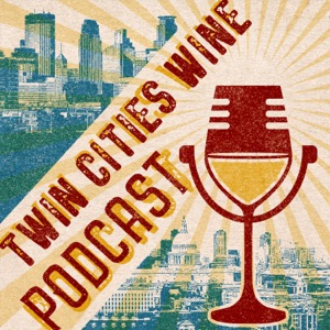 Twin Cities Wine Education