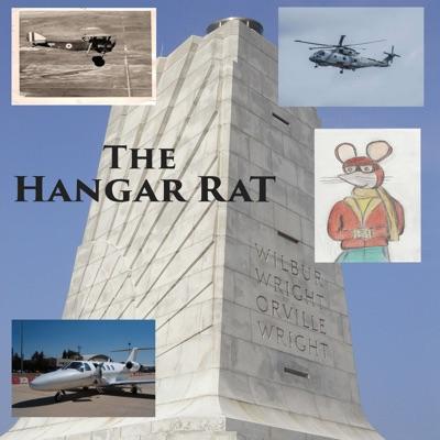 The Hangar Rat