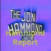 Hammond Report artwork