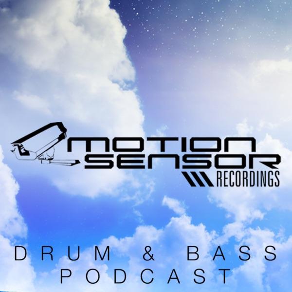 motion sensor's Podcast