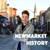 Newmarket History artwork