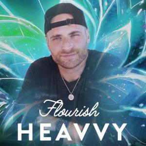 Flourish Heavvy