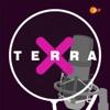 Terra X - Der Podcast