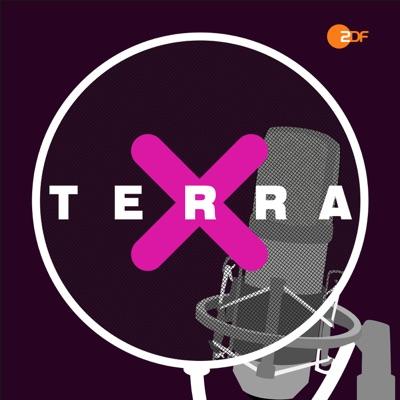 Terra X - Der Podcast:ZDF - Terra X