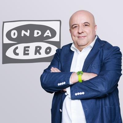 Noticias fin de semana:OndaCero