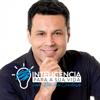 Inteligência para a sua vida - Renato Cardoso