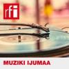 Muziki Ijumaa