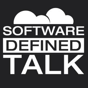 Software Defined Talk