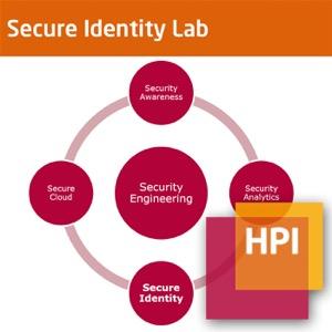 Secure Identity Lab (ST 2021) - tele-TASK