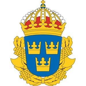 Polispodden Umeå