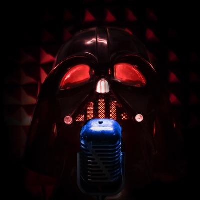 Voces del lado Oscuro:Las voces del lado oscuro