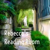 Rebecca's Reading Room artwork